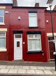 2 bed terraced house for sale in Netherby Street, Liverpool L8