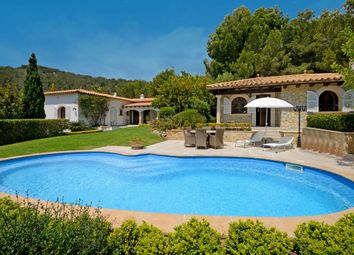 Thumbnail 5 bed villa for sale in Bendinat, Mallorca, Balearic Islands