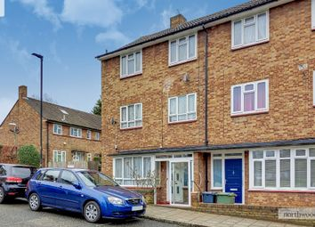 3 bed maisonette for sale in Lakeview Road, West Norwood, London SE27