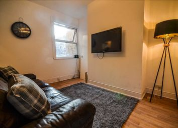 Thumbnail Room to rent in 43 Langley Road, Room 2, Fallowfield, Manchester