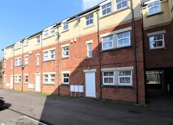 Thumbnail 2 bed flat for sale in The Old Chapel, Station Road, West Auckland