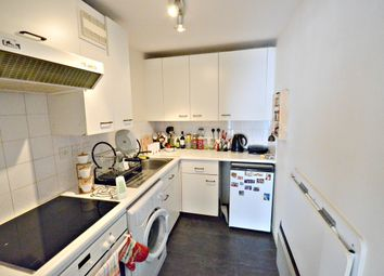 Thumbnail Studio to rent in Wexham Road, Slough