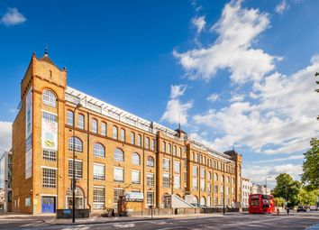 Thumbnail Studio for sale in 139 Clapham Road, London, Greater London