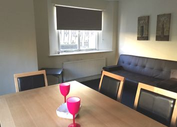 Thumbnail 1 bed flat to rent in Bishopsbourne, Westbourne Terrace, London, Bayswater, Paddington