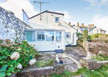 Thumbnail 2 bed detached house for sale in Wasdale Park, Seascale, Cumbria