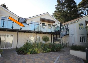 Thumbnail 2 bed terraced house for sale in Bolt Head, Salcombe
