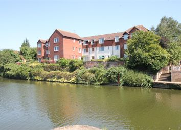 Thumbnail 1 bed property for sale in High Street, Tewkesbury