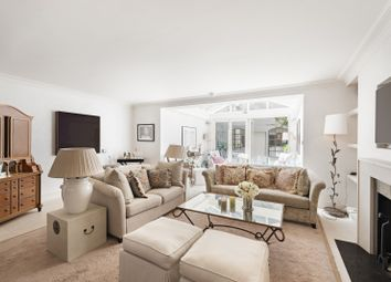 Property To Rent In London Renting In London Zoopla