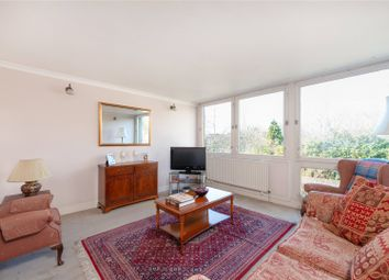 Thumbnail 3 bed terraced house for sale in Edenham Way, London
