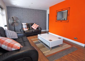3 bed semi-detached house for sale in Lilac Grove, Cantley, Doncaster DN4