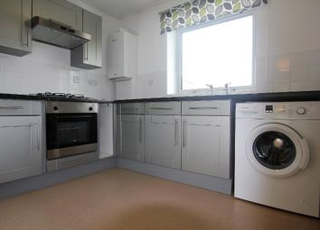 Thumbnail 1 bed flat to rent in Avalon Court, Watford