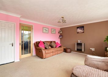 Thumbnail 3 bed end terrace house for sale in Mile Oak Road, Portslade, Brighton, East Sussex