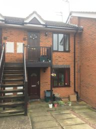 Thumbnail 1 bed flat to rent in Rays Brow, Barnton