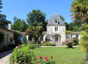 Thumbnail 5 bed property for sale in 33000, Bordeaux, France