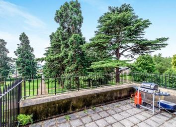 2 bed flat for sale in St. Andrews Park, Tarragon Road, Maidstone, Kent ME16