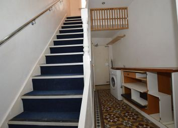 Thumbnail 3 bed flat to rent in York Road, Erdington, Birmingham