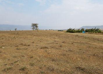 Thumbnail Land for sale in Mai Mahiu, Rift Valley, Kenya