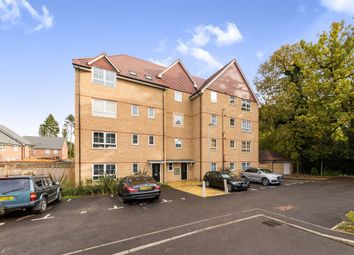 Thumbnail 2 bedroom flat for sale in Sparrowhawk Place, Hatfield