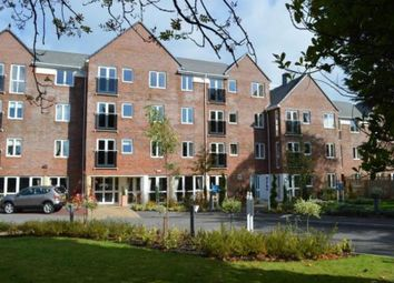 Thumbnail 1 bed property for sale in Station Approach, Cheadle Hulme, Cheadle