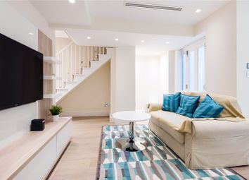 Thumbnail 2 bedroom flat to rent in Guilford Street, London