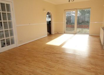 Thumbnail 3 bedroom terraced house to rent in Ballamore Road, Downham, Bromley