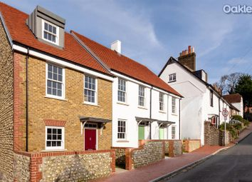 The Hops - Phase One, The Old Brewery, Portslade, Brighton BN41. 2 bed property for sale