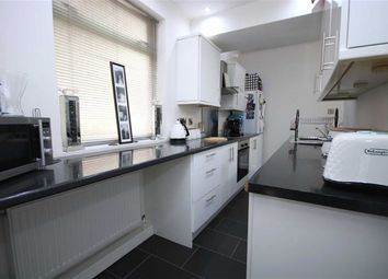 Thumbnail 3 bed terraced house for sale in Ansford Road, Bromley, Kent