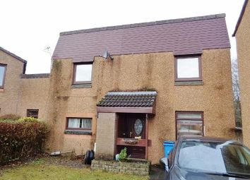 Thumbnail 3 bed detached house to rent in Ardgartan Court, Glenrothes