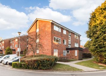 Thumbnail 2 bedroom property for sale in Inglewood, Pixton Way, Croydon