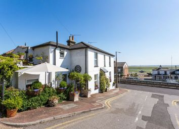 Thumbnail 3 bed property for sale in New Road, Leigh-On-Sea