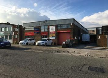 Thumbnail Light industrial to let in 28 Bessemer Road, Cardiff