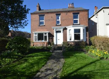 Thumbnail 4 bed detached house for sale in Bondgate, Pontefract