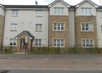 Thumbnail 2 bed flat for sale in 494 Leyland Road, Wester Inch Village, Bathgate