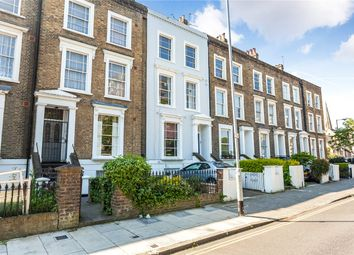 Thumbnail 1 bed flat for sale in Mildmay Road, Islington, London