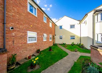 Longstraw Close, Stanway, Colchester CO3. 1 bed flat