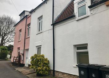 Thumbnail 1 bedroom property to rent in Watkins Yard, Westbury On Trym, Bristol
