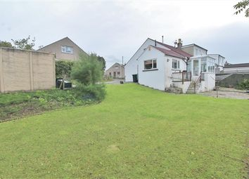 Thumbnail 3 bed bungalow for sale in Rydal Road, Carnforth