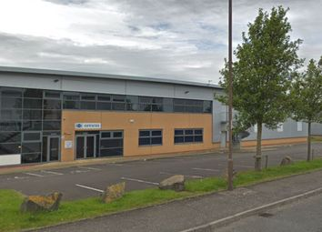 Thumbnail Industrial to let in Huly Hill Road, Newbridge