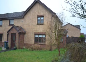 3 bed semi-detached house for sale in Dornal Drive, Troon KA10