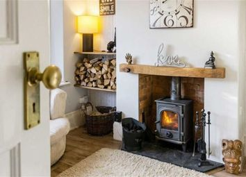 Thumbnail 3 bed semi-detached house for sale in Stonecliffe Drive, Darlington, County Durham