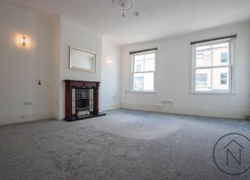Thumbnail 2 bed flat to rent in High Northgate, Darlington