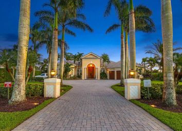 Thumbnail 7 bed property for sale in Lake Worth, Lake Worth, Florida, United States Of America