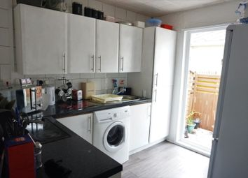 Thumbnail 3 bed detached bungalow for sale in Sea Holly Way, Clacton-On-Sea