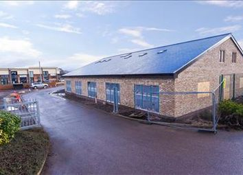 Thumbnail Office to let in V12, Merlin Business Park, Burscough Industrial Estate, Ormskirk