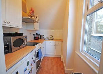 Thumbnail 1 bedroom flat to rent in Blenheim Crescent, South Croydon