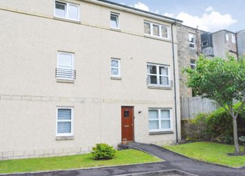 Thumbnail 1 bed flat to rent in Aitchison Place, Falkirk, Falkirk