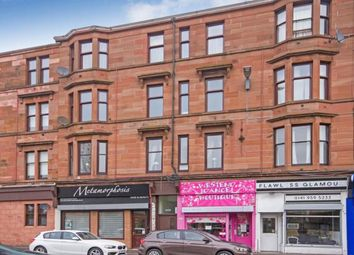 Dumbarton Road, Glasgow, Lanarkshire G14