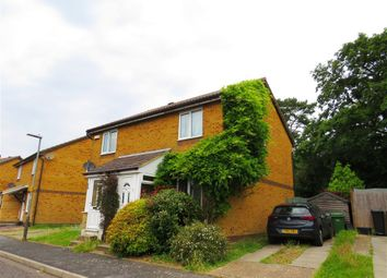 Thumbnail 2 bed property to rent in Fairfield Road, St. Leonards-On-Sea