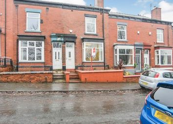 3 bed terraced house for sale in Norman Road, Stalybridge, Greater Manchester, United Kingdom SK15