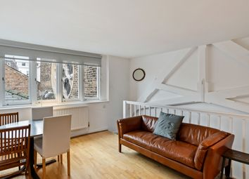 1 bed flat to rent in Kensington Park Road, London W11